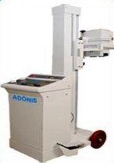 Adonis Medical - 300