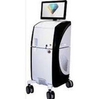 Alma Lasers - Harmony XL Pro