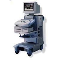 Hitachi Medical Systems - EUB 8500
