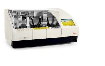 Leica Biosystems - ST5020 Multistainer