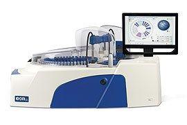 Vital Diagnostics - Eon 300