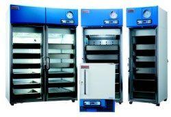 Thermo Fisher Scientific - Jewett High-Performance Blood Bank Refrigerators