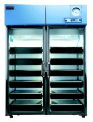 Thermo Fisher Scientific - Forma Blood Bank Refrigerators