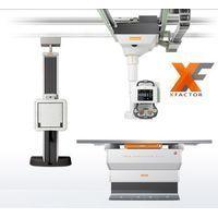 Carestream - DRX Evolution Plus