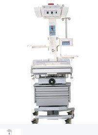 Draeger - IICS90