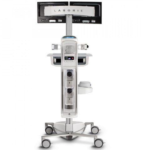 Laborie Medical - Aquarius CT