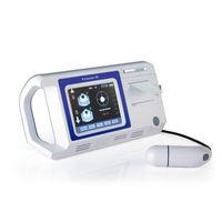 Laborie Medical - Portascan 3D Bladder Scanner