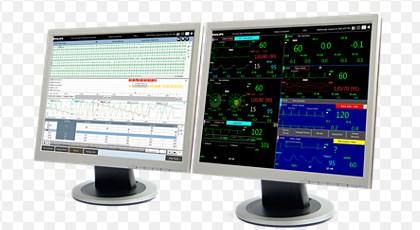 PIIC iX Service manual - Philips PIIC iX | MedWrench